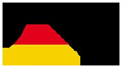 Auswärtiges_Amt_Logo