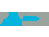 logo_web_gto