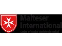 logo_web_malteser