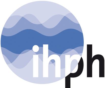 uni_bonn_ihph_logo