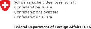 switzerland---ministry-of-foreign-affairs
