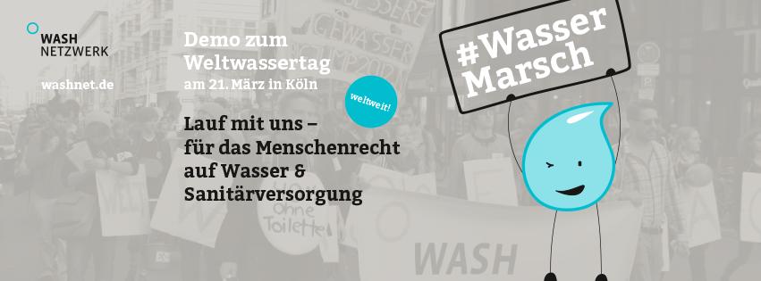 GTO_2015_WasserMarsch_fb-header_851x315