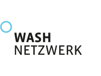 washnet.de_signet_washnet