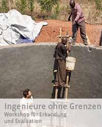 washnet_workshop_Ingenieure ohne Grenzen_Bild2_160212_hk