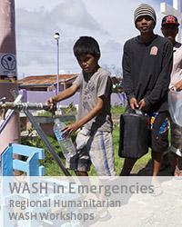 washnet_trainings_Reg-WIE_150608_jr