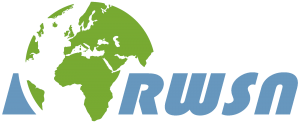 rwsn-globe_hires