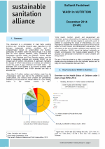 cover_factsheet_susana.jpg