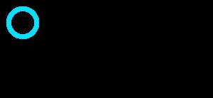 WASH_Logo_EN_RGB