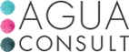 AGUA_Consult_logo