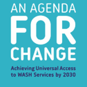 Agenda for Change_logo