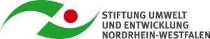 SUE_NRW_logo