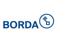 borda_logo_webWASHnet