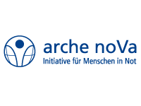 logo_web_arche