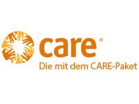 logo_web_care