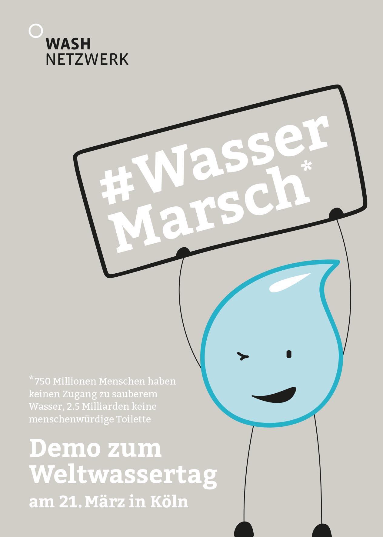 GTO_2015 - WasserMarsch_Postkarte hoch_4C_AB.indd