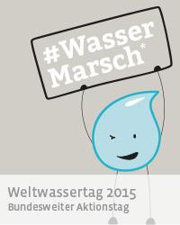 washnet_activities_wwd-15_dt_jr