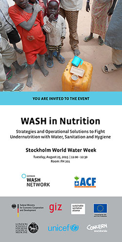 washnet_swww-flyer_wash-nut_front-page_150805_jr