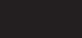 LSHTM_logo
