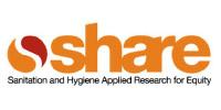 share_logo_200px