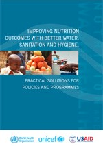 IMproving_Nutrition_outcomes