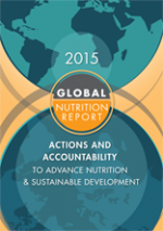 cover_Global_Nutrition_Report_2015