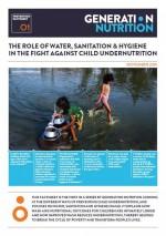 cover_factsheet_gen-nutrition