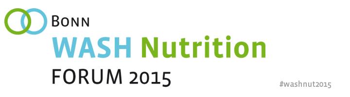 washnut2015_logo-banner_web_151020_jr
