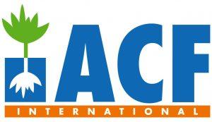 Logo_ACF