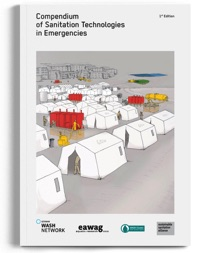 Emergency Sanitation Compendium