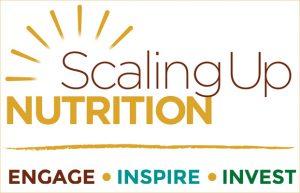 scaling-up-nutrition-image-logo